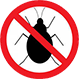 nobugspic